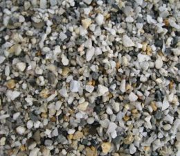 River Pebbles 7mm