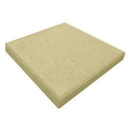 Sandstone Paver 400x400