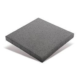 Charcoal 400x400